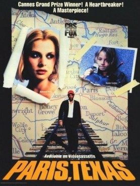 Paris, Texas poster02-01.jpg
